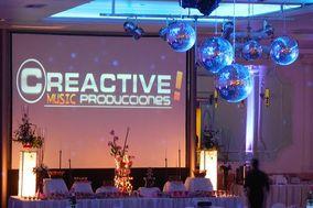Creactive Producciones