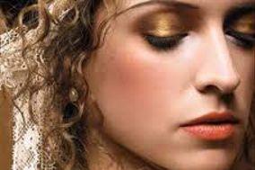 Eliezer makeup