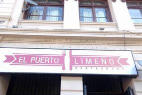 El Puerto Limeño