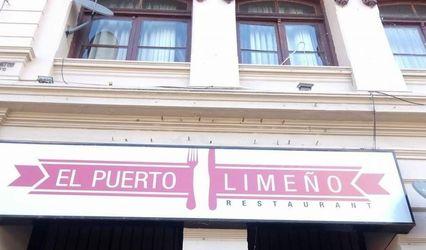 El Puerto Limeño 1
