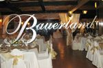 Bauerland de Centro de Eventos Bauerland