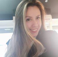 Katherine Lettich