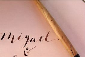 Arte en Letras