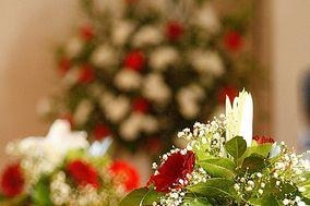 Rosas & Eventos