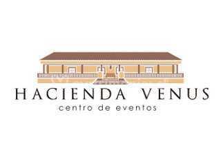Hacienda Venus logo