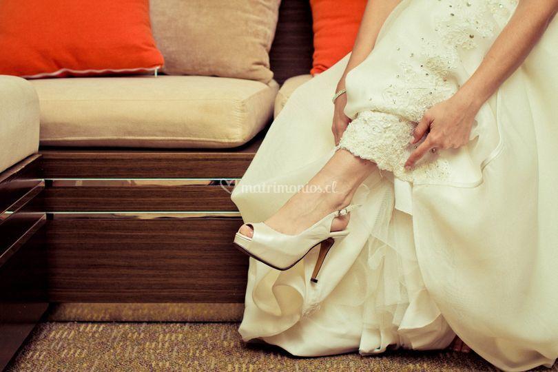 Photocinema Weddings