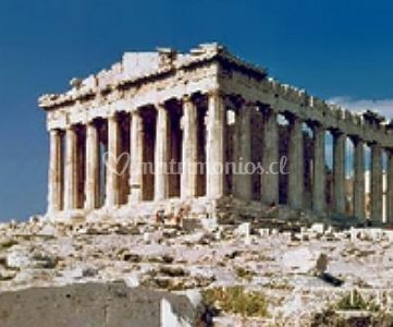 Lugares con historia