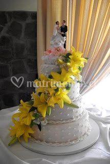 Matrimonios en Las Condes