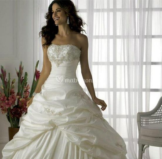 wedding dresses in los angeles novias los 193 ngeles 9358