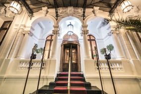 Palacio Circulo Español