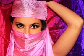 Alaia Bailarina