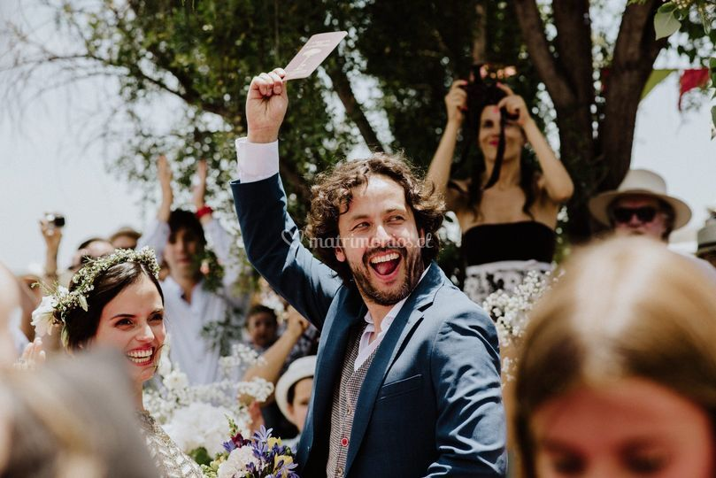 Rodrigo Osorio Foto