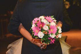 Alejandro Fica Wedding Planner