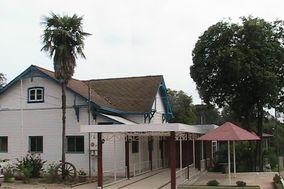 Club de Campo El Refugio