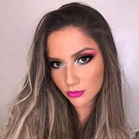 Macarena Gonzalez