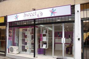 Salón Sweet