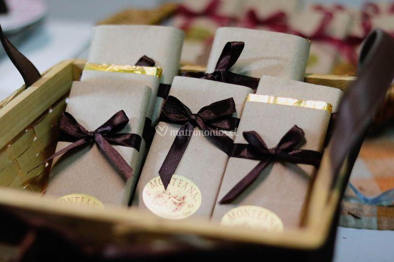 Paletas bitter 63% cacao
