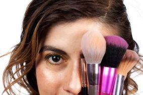 Goya Makeup