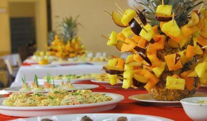 Banquetes Leonis 1