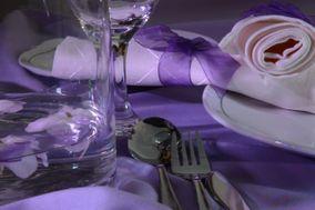 PieMonte Banquetes