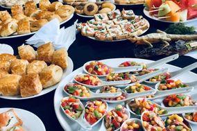 Zedan Eventos Shawarma