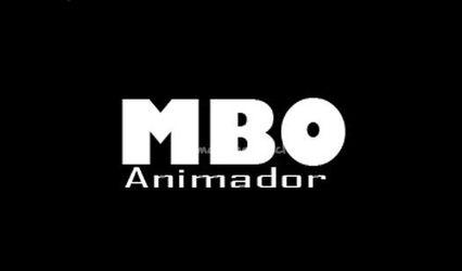 MBO Animación 1