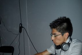 DJ Rivo