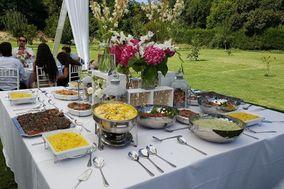 Canela Catering Banquetería BTQ