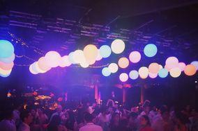 Eventos DJS