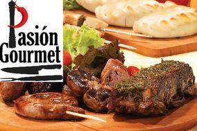 Pasión Gourmet