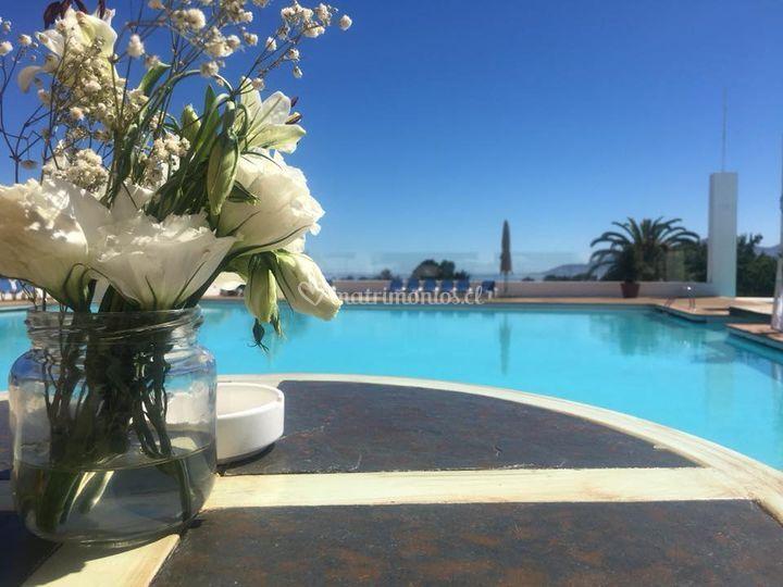Matrimonio Marbella