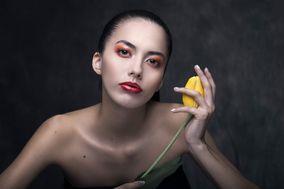 Mackarena Cottenie MUA - Maquillaje y Cosmetología