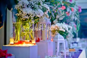 Banquetes Bunster