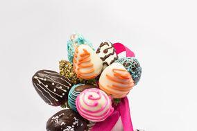 Süß Chocolates