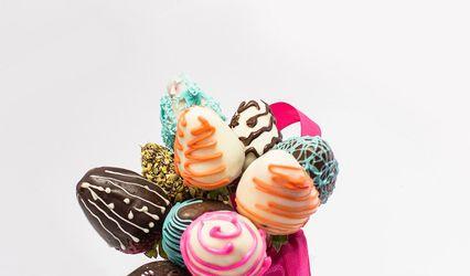 Süß Chocolates 1