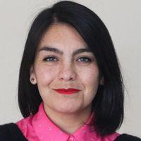 María Inés  León