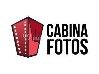 Cabina Fotos nuevo logo
