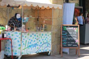 Honua Poke Bar