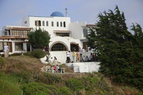 Punta Griega