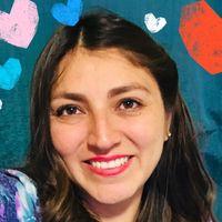 Yasna Garay
