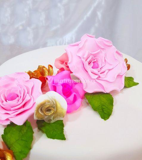 Tortas bella