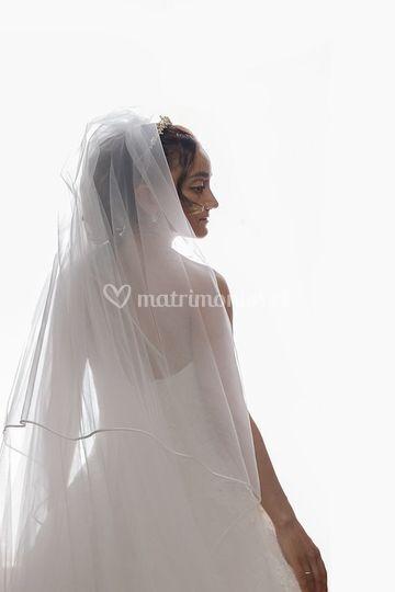 Antes del matrimonio
