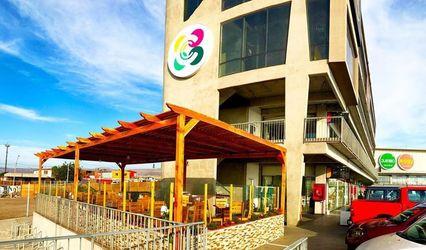 Restaurante Terraza Chinchorro