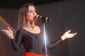 Marcela Moreira