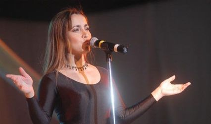 Marcela Moreira 1