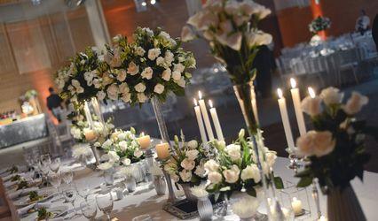 Cami Wedding Planner