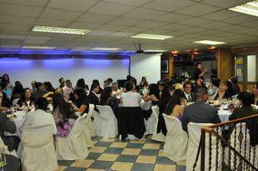 Don Gusta Banquetes
