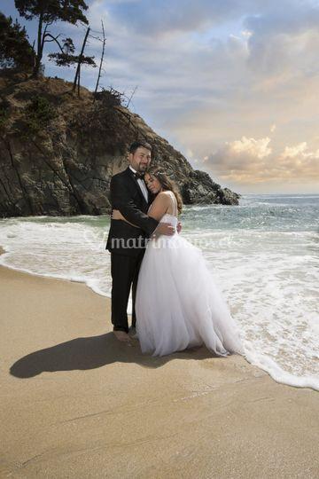 TTD Stephania & Nicolás