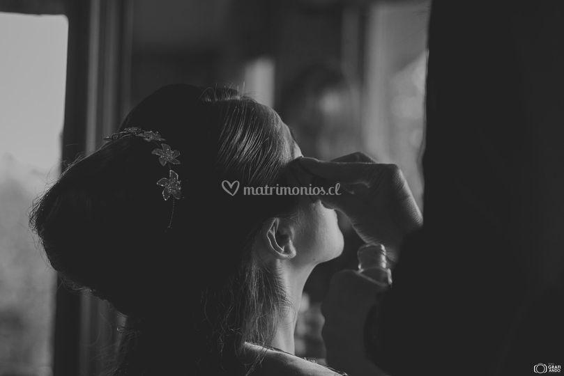 Fotografiando Momentos