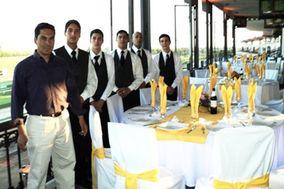 Banquetes Lacalle Producciones